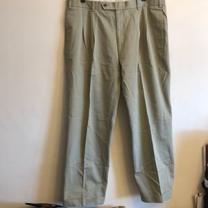 Men's pants size 38/30